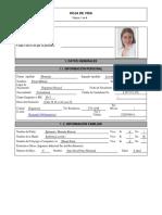GRH-F-01 Hoja de Vida de Personal Docente y o Profesional 2019_1.docx