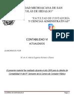Apuntes Cont.vi Actualizados
