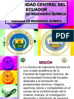 MISION.ppt
