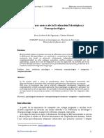 Reflexiones_acerca_de_la_Evaluacion_Psic.pdf