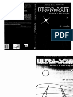 SANTIN - UltraSom_Tecnica&Aplicacao2ed_OCR (1)