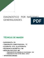 TEMA 1 Generalidades 1 RX SMP 19