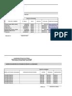 0.-Matriz-inscripción_ASC-2018-2019-1 (1)