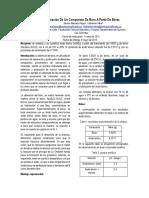 295754649-Preparacion-de-Un-Compuesto-de-Boro-a-Partir-de-Borax-1-1.docx