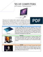 10 TYPES OF COMPUTERS.pdf