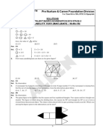MAT-NTSE-2019-STAGE-2-Paper-Solution.pdf