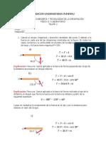 1. Taller 2 Física-explicacion