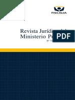 Revista Juridica MP 72