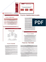 Videoen PDF Semana Gestion Social de Proyectos