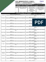 Bolmet_14101606.pdf