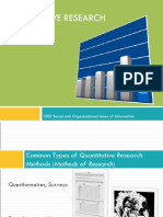 Types_of_Quantitative_Research.ppt