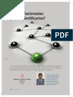 PARTES RELACIONADAS.pdf