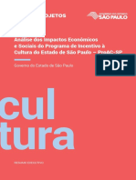 FGV ProAC-SP 2018-12-18 Completo