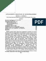 bactrev00159-0051