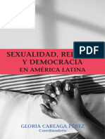 Sexualidad-Religión-y-Democracia