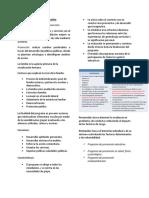 Diseño socioeducativo resumen