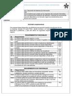 Plan de actividades complementarias.docx