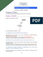 Automatismos Clase 5