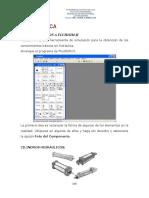 Automatismos Clase 7.pdf