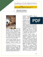 9878-38652-1-PB.pdf