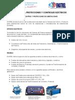 servicio_mantto_pe.pdf