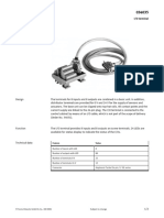 034035_gb_IO_terminal.pdf