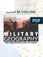1998-03 Military Professional (1)
