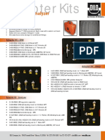 Adapter Kits Rev. 2013 SF6.pdf