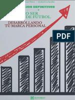 9-consejos-marca-personal-analista-futbol_v1-Dani_Perez.pdf
