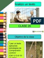0f7a11_Presentaciondeapoyo26 (1)