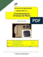 Lab15. Comisionamiento_arranque_planta -Amesquita, Laura, Mayta,Ramos
