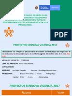 Presentación CONSEJO D - G.pptx