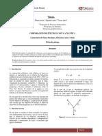 Formato laboratorio de Física PCA (1).docx