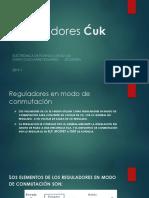 Reguladores Ćuk_Expo.pptx