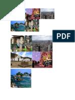 Fotos Mapa Turistico