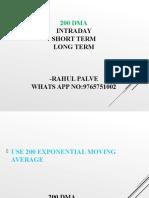 200 DMA.pdf