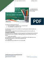 ortografiadiptongostriptongoshiatos-2-170115003629