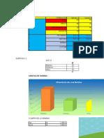 AVA 8 Excel .xlsx