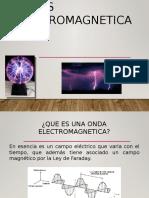 ondas electromagneticas.ppt