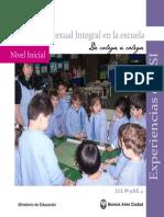 inicial-esi-inicial-jii9-de4-bis_web.pdf