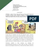 3 avaliação FÁBIO.doc
