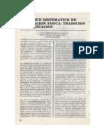 EnfoqueSistematicoDeEducacionFisica-6936854