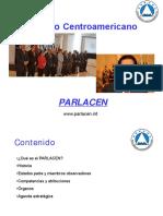 Presentación en Español 2017-2018