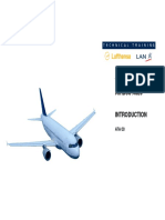 A320 L3 Rev 0 ATA 00 Introduction.pdf