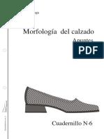 Biomecanica Aplicada Al Calzado 20
