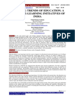 CHANGING TRENDS OF EDUCATION A.pdf