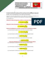 Informe 3 Mec 2251
