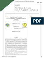 ECUACIONES DIFERENCIALES EN LA MINERIA UCE DANIEL VEMUS.pdf