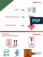 2 - Manuel Portero Ortiz (1)