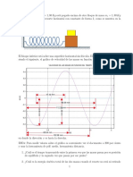 Tarea virtual U1.pdf